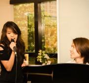 อาชีพครูสอนร้องเพลงยิ่งต้องทำให้เราดูแลรักษาเสียงมากเป็นพิเศษ