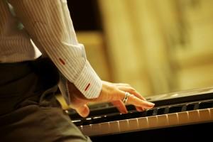 ภาพจาก Workshop สอนร้องเพลง โดยครูเจ